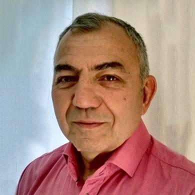 Carlos-Alberto-Pigino.jpg