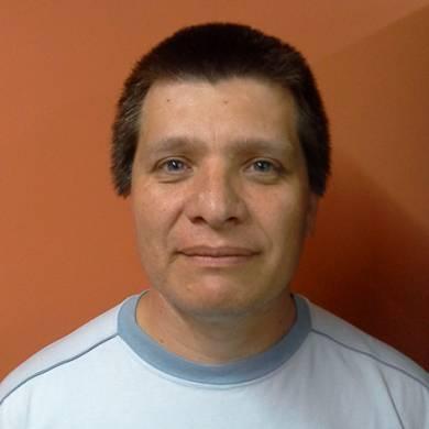 Arnaldo-Jose-Maldonado.jpg