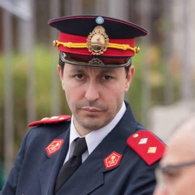 Miguel-Pelaez.jpg