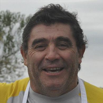 Daniel-Oscar-Barberis-390x390.jpg