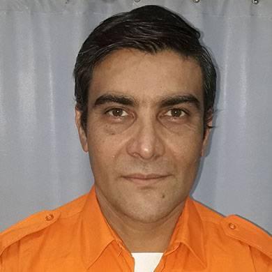 MOYANO-Gerardo-reemplazar.jpg